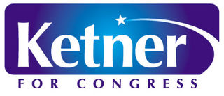 Ketner for Congress