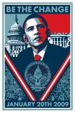 Thumb-shepard-obama-inauguration-no-cream
