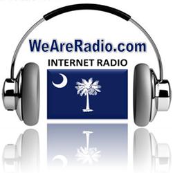 WeAreRadio-SC-Flag
