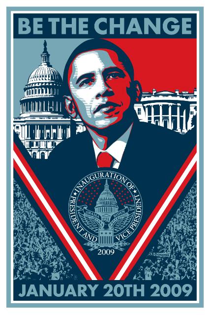 Shepard-obama-inauguration-no-cream