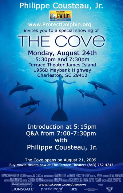SC_Cove_General Invitation[1]