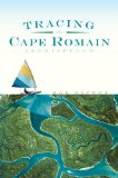 Tracing Cape Romain
