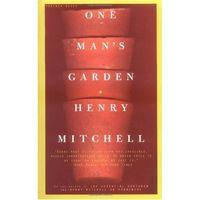 Henry Mitchell