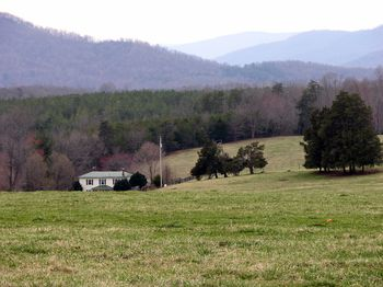 Greene County IV 21 March 2010