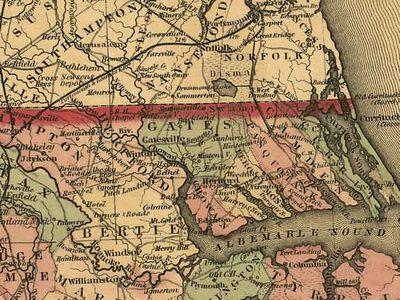 1861johnson