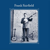 Frank_Fairfield-100