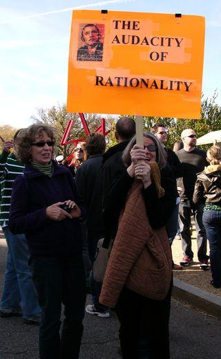 Rally Audacity