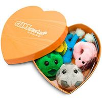 D351_valentines_box_of_mini_microbes