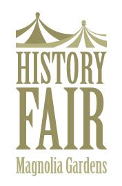 History_fair_charleston