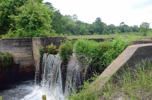 Dam 22 June 2013