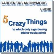 Gardenersanonymous300pxls_2