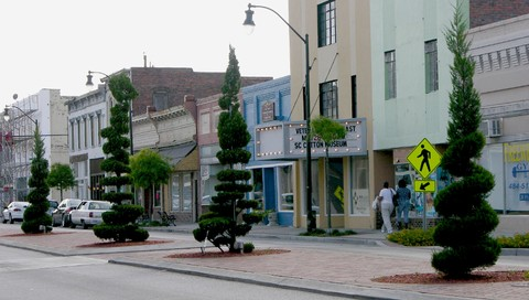 Downtown_bishopville_26_may_2007