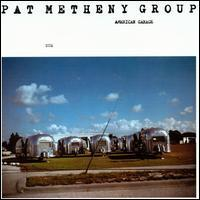Pat_metheny_american_garage_i