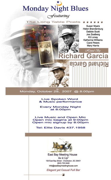 Garcia_coffee_house_flyer_3