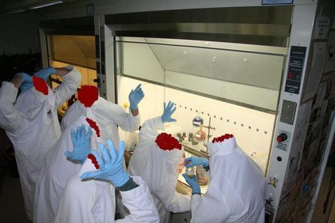 The_headless_scientists_iiii_octobe