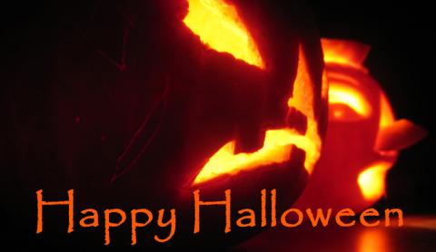 Halloween_013_copy