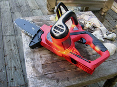 Black_and_decker_chainsaw_10_novemb
