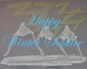 Winter_solstice_2007