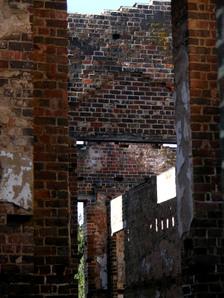 Barboursville_i_23_november_2007