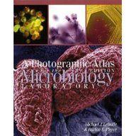 Photgraphic_atlas_of_microbiology_f