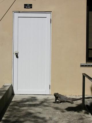 Door_to_lab_12_march_2006_2
