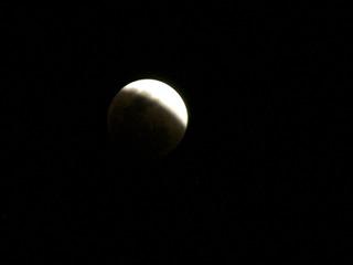 Lunar_eclipse_20_february_2008