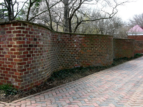 Jeffersons_wall_22_march_2008