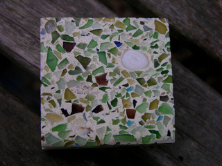 Fisher_recycling_countertop_29_marc