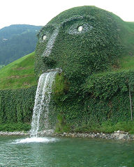 Fountain_in_austria_i_3