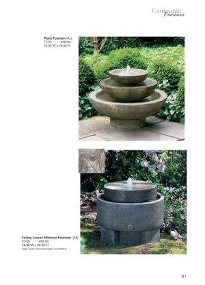 More_campania_fountains_2