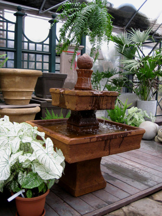 Water_fountain_16_may_2008_2