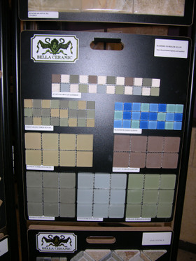 Bella_ceramic_glass_tiles_may_2008