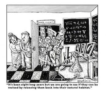 Science_idol_cartoon_uocs_3_augus_4