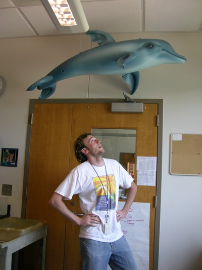 Ben_and_dolphin_25_may_2006