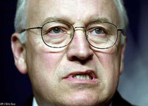 Dick_cheney_1