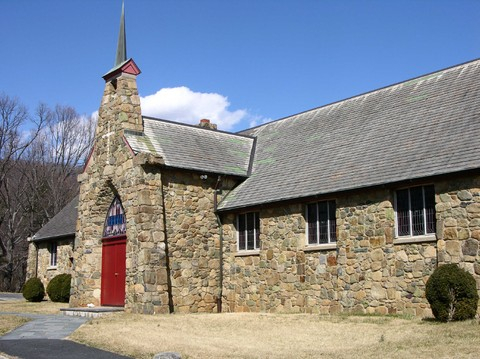 Evergreen_church_4_march_2007