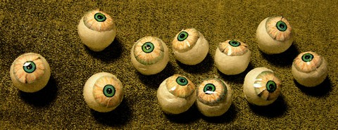 Eyeballs_29_october_2006
