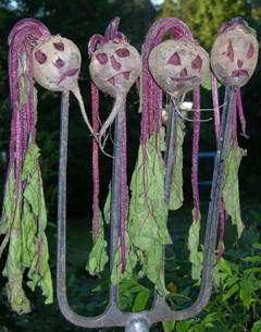 Halloween_beets_30_october_2005_2