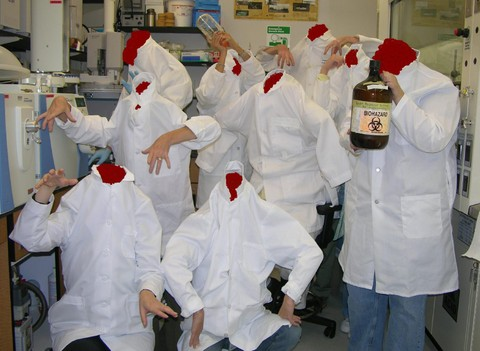 Headless_scientists_i_25_october_2006_1