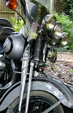 Robs_bike_30_may_2006