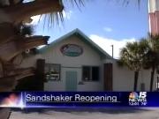Sandshaker20reopening_2