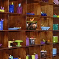 Shelves_24_february_2007