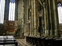 St_stephensplatz_interior_27_august_2006