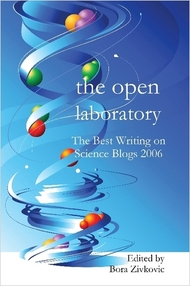 The_open_laboratory_science_bloggers_200_1